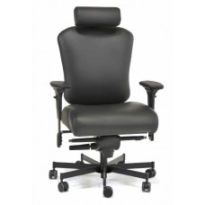 Concept Seating 3150HR Operator 24/7 Chair
