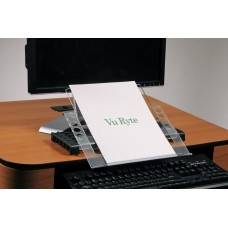 VuRyte MemoScape Document Holder