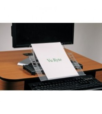 VuRyte MemoScape Document Holder