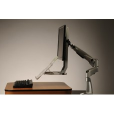Vu Ryte Monitor Arm Document Holder
