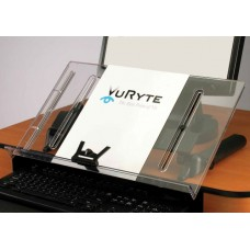 VuRyte Vision Vu Document Holder-18in.