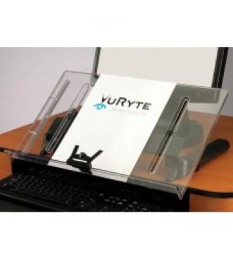 VuRyte Vision Vu Document Holder-18in.