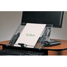 VuRyte Vision Vu Document Holder-14in.