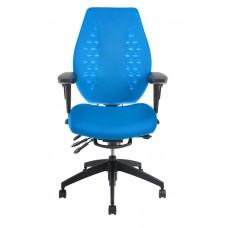 airCentric Multi-Tilt Task Chair