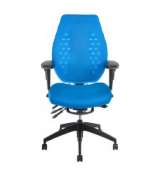 airCentric Multi-Tilt Task Chair