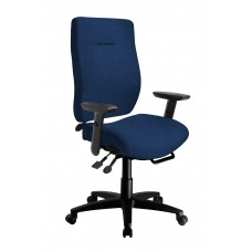 eCentric™ Executive Plus 350 Multi-Tilt