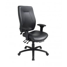 eCentric™ Executive Multi-Tilt
