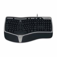 Microsoft® Natural 4000 Ergonomic Keyboard