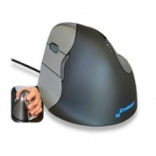 Evoluent Vertical Mouse 4 - Left Hand