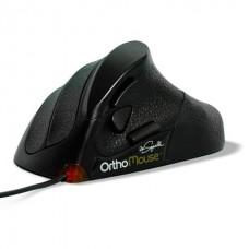OrthoMouse - USB