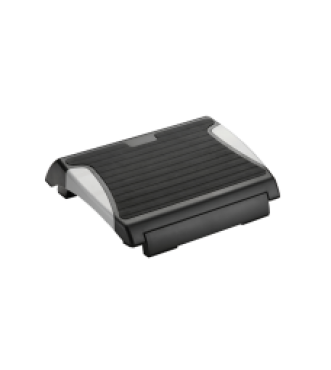 Safco RestEase™ Adjustable Footrest