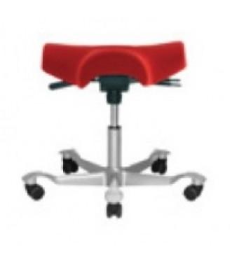 HÅG Capisco - Saddle Seat