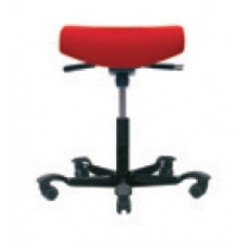 HÅG Capisco - Flat Seat