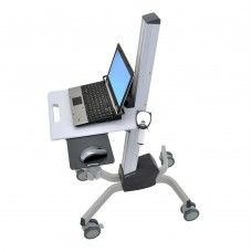 Neo-Flex Laptop Cart
