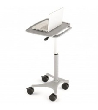 Zido® EMR Cart Package
