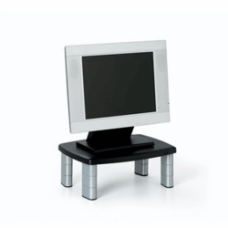 3M™ Adjustable Monitor Stand - 15 x 12