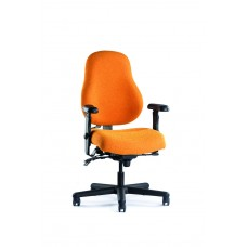 Neutral Posture 8200 Multi-Tilt Task Chair