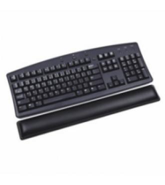 """Gel-filled Keyboard Wrist Rest - 18 1/4"""""""