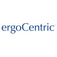 ergoCentric