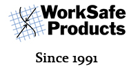 WorkSafe Products